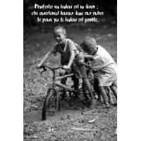 """Citation Bonheur """" Manifester son Bonheur est un devoir: être ouvertement heureux..."""""""