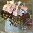 Carterie Fleurs/Fruits/Campagne
